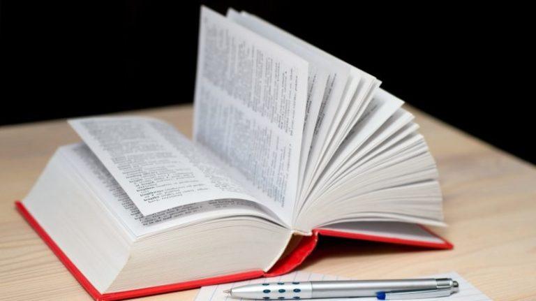 Free Norwegian language resources