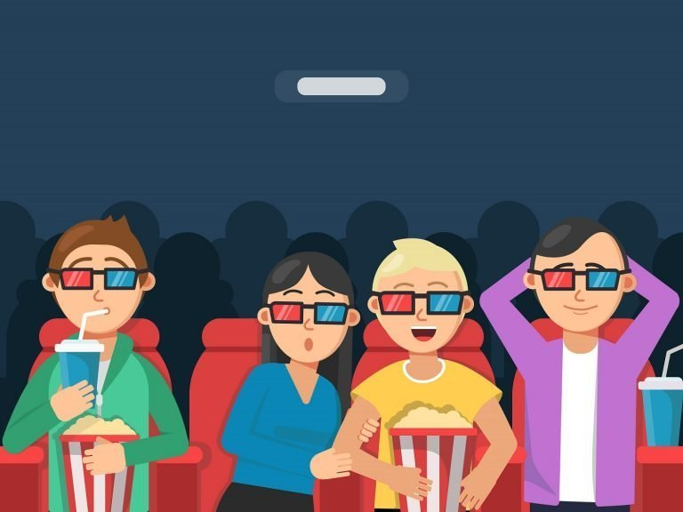 people_watching_movies